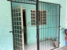 Apartamento na Rua Barao de Surui - Cidade Nova r$ 600,00
