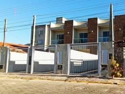 Casa Sobrado em Morretes - Itapema