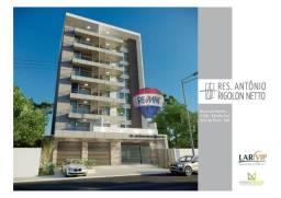 Título do anúncio: Juiz de Fora - Apartamento Padrão - Estrela Sul
