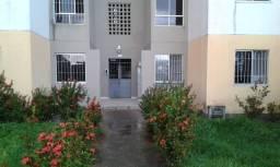 APARTAMENTO RESIDENCIAL em SALVADOR - BA, CANABRAVA