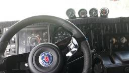 Scania  112WH