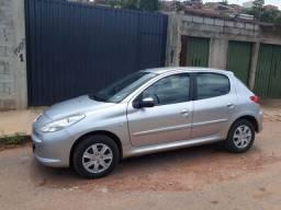 Peugeot 207 1.4 8v 12/13