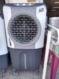 Título do anúncio: Climatizador 100 litros