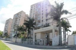 Título do anúncio: Apartamento com 3 dormitórios Condomínio Naturale - Morada de Laranjeiras - Serra/ES