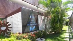 Título do anúncio: Edf. Castello Montebello