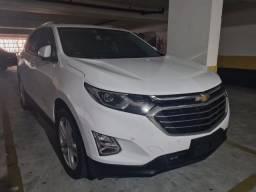 Título do anúncio: GM - Equinox Premier - 2019 - 2.0 Turbo