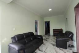 Título do anúncio: Casa à venda com 3 dormitórios em São joão batista, Belo horizonte cod:326184