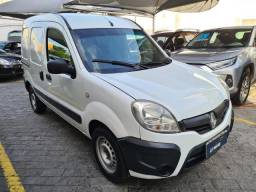 Renault Kangoo 1.6 Flex, Ar Condicionado, Direcao Hidraulica, GNV 5, Ipva 2021 Pago