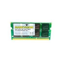 MEMÓRIA DDR3 8GB 1333 Nova.