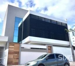 Sobrado à venda por R$ 1.400.000,00 - Centro - Balneário Camboriú/SC