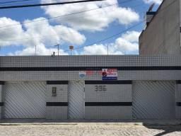 Casa com 2 dormitórios à venda por R$ 330.000,00 - Boa Vista - Caruaru/PE