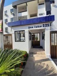 Vendo ótimo apartamento Térreo e com excelente localização em Jardim Atlântico Olinda