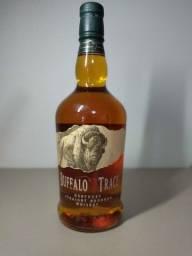 Título do anúncio: Buffalo Trace Bourbon