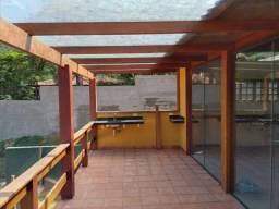 Casa à venda com 3 dormitórios em Itaipava, Petropolis cod:8267