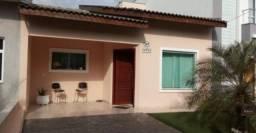 Casa à venda, 3 quartos, 1 suíte, 3 vagas, Horto Florestal - Sorocaba/SP