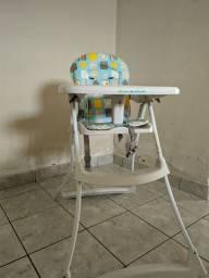 Cadeira de comida - Burigotto