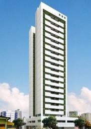 GS-5 apartamento com 55 m², pronto pra morar em piedade