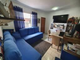 Título do anúncio: Apartamento para venda com 48 metros quadrados com 2 quartos em Candelária - Belo Horizont