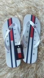 Sandálias masculinas ATACADO
