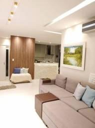 Título do anúncio: 1 - Oportunidade de parcelar seu apartamento sem juros!
