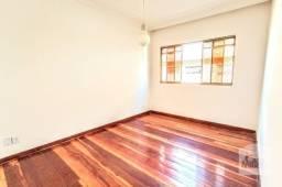 Título do anúncio: Apartamento à venda com 2 dormitórios em Copacabana, Belo horizonte cod:325854