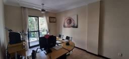 Excelente apartamento no bairro Aterrado. Valor R$ 525 mil