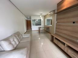 Residencial Vida, 3 quartos, no Adrianópolis em Manaus