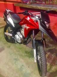Xre 300 2014/2015