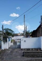 Terreno à venda em Vila ipiranga, Porto alegre cod:28-IM425198