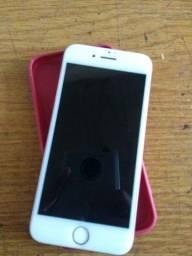 iPhone 7 troco