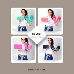 Kit Colcci