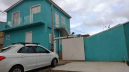 Título do anúncio: Casa alugar direto proprietário