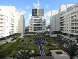 Apartamento com 4 dormitórios à venda, 158 m² por R$ 1.850.000,00 - Água Verde - Curitiba/