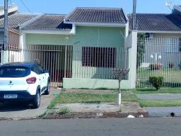 Título do anúncio: Casa Jd Brasil