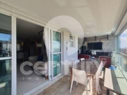 Título do anúncio: ´´ Apartamento à venda no El Viso Contemporâneo Oportunidade venda