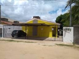 Prive, casa 02 em Pau Amarelo - Paulista - PE