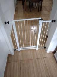 Porta para animal