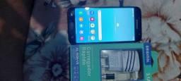 Celular J7 Pro 64gb 4ram