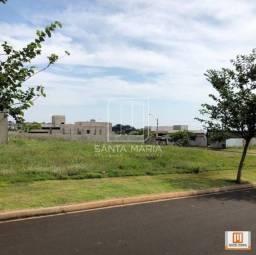 Terreno (terreno em condominio fechado) , portaria 24hs, lazer, espaço gourmet, salão de f