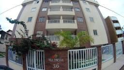 Apartamento 2/4 no Residencial Vila Toscana