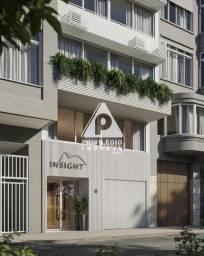 Apartamento à venda, 1 quarto, Flamengo - RIO DE JANEIRO/RJ