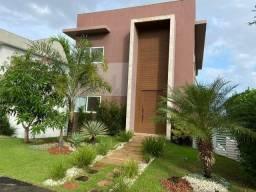Título do anúncio: construa incrível casa em Resende no Rio de Janeiro
