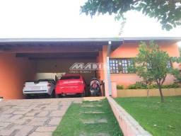 Casa à venda com 3 dormitórios em Centro, Vinhedo cod:CA256321