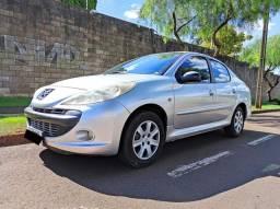 Peugeot 207 Passion Leilão  Repasse Financio