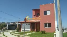 Casa à venda no Condomínio Vila Rica - Indaiatuba - SP - Quesada Imóveis