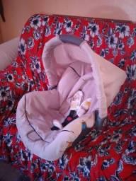 Bebê conforto # Galzerano #