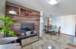 Título do anúncio: Apartamento em Lagoa Nova, 105m², 3 quartos, 2 vagas