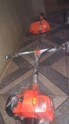 Roçadeira  STIHL FS380