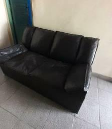 Título do anúncio: Vendo sofás R$ 50 cada, fone: *