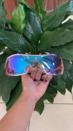 Óculos de sol DART - raiskstore